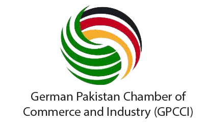 German Pakistan Chamber of Commerce and Industry (GPCCI)