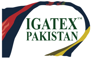 IGATEX PAKISTAN WITH FABRIC LOGO FINAL APPROVED-01