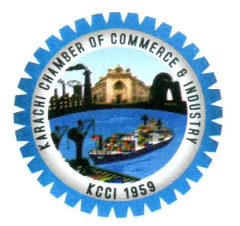 KarachiChamberofCommerceIndustry_15 copy copy