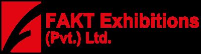 FAKT Exhibitions (Pvt.) Ltd.