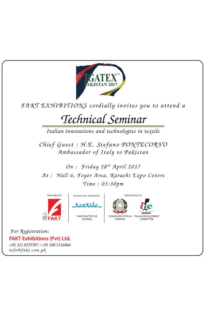 Technical Seminar jpg for directory-03