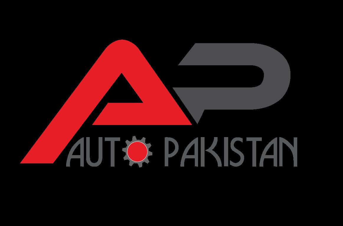 AUTO-PAKISTAN