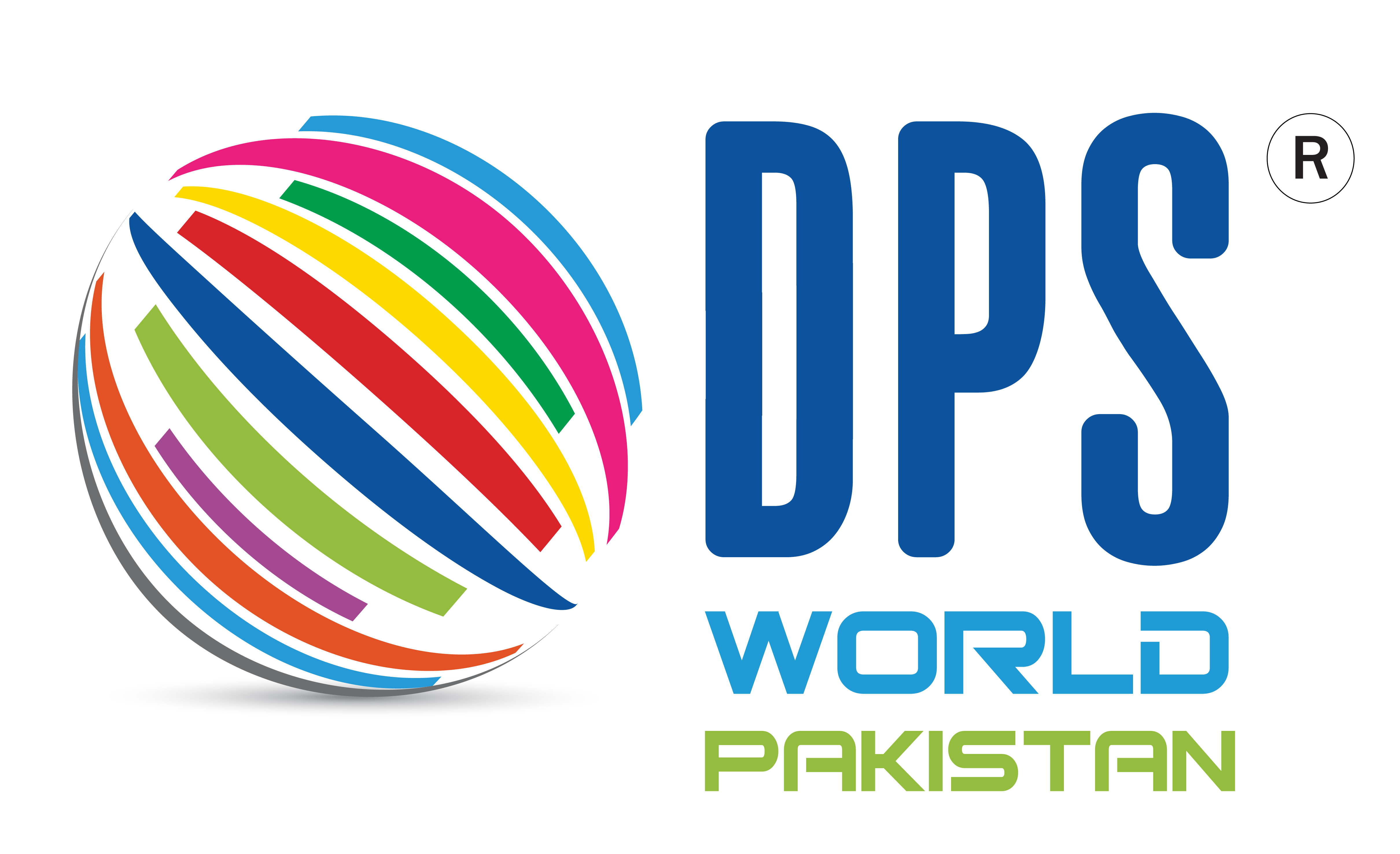 DPS WORLD PAKISTAN FINAL-03