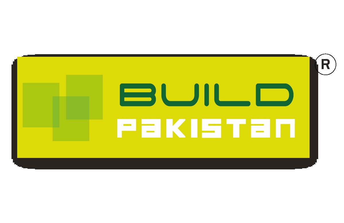 build pakistan-01